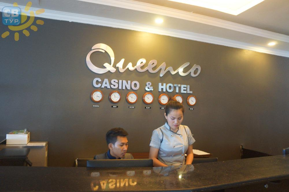 Casino hotel victory casino ny stone turning